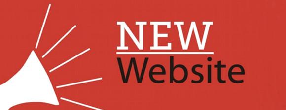 new website 580