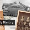 diploma of family history