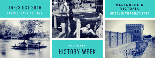 logo - Victoria's History Week 2016 600 FB