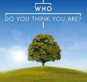 Who Do You Think You Are? US 2015 (Season 6)