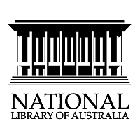 Deadline Looming for the NLA's 2014 Community Heritage Grants