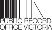 logo - PROV