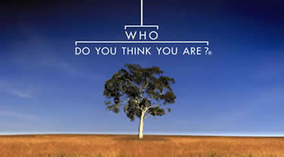 Who Do You Think You Are? Australia Season 11 Coming in 2020