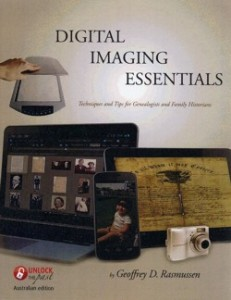 UTP0401 Digital Imaging Essentials Australian edition