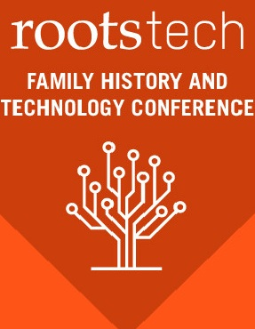 RootsTech 2015 Livestream Videos Online Now