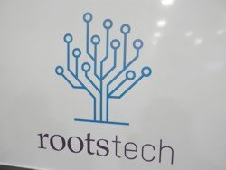 Meeting the Suppliers at RootsTech 2013