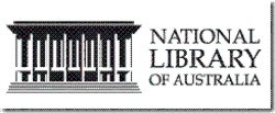 logo - NLA-1