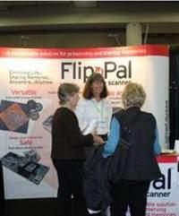 Flip-Pal