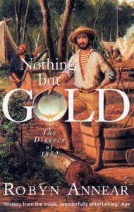 TXT004-2 Nothing but Gold