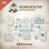 MyHeritage-record-detective 170