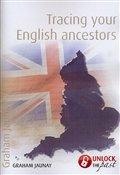 UTP0247-2T English Ancestors