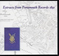 BRA004-2 Extracts from Portsmouth Records