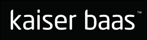 KB_logo_White