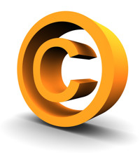Copyright and Attribution