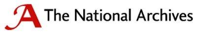 logo - TNA