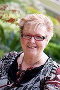 Unlock the Past Cruise Speaker Profile: Maggie Clarke