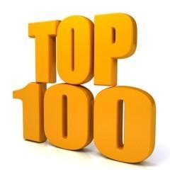 Top 100 Genealogy Websites for 2014
