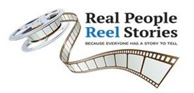 "Record History with ""Real People Reel Stories"""