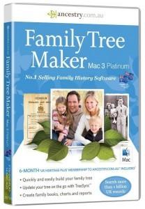 FTM2014M Family Tree Maker Mac 3