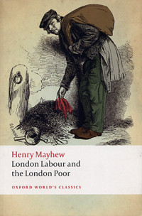 Highlight: London Labour and the London Poor