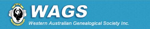 logo - WAGS