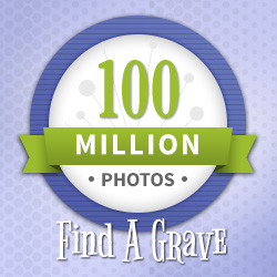 "100 Million Reasons to Check Out the ""Find A Grave"" Cemetery Website"