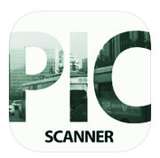 Pic Scanner: Scan with Your iPhone or iPad
