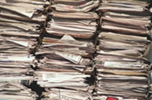 71 New Historical Newspaper Titles Added to Trove