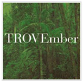 Trove Celebrates with TROVEmber