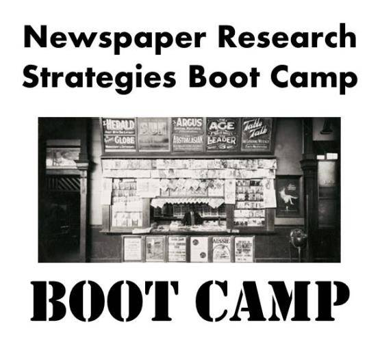 Learn Online From the Experts with Boot Camp!