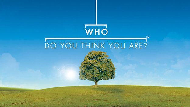 Who Do You Think You Are? UK Season 12 (2015)