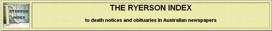 logo - Ryerson Index 2