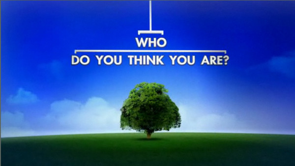 Who Do You Think You Are? US Season 7 (2015)