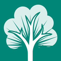 logo - RootsMagic tree 200