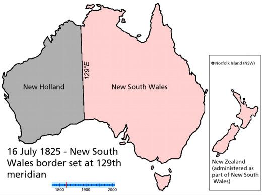 [source: Wikipedia]