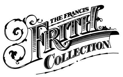 220,000 of Francis Frith's Vintage UK Photos on Ancestry