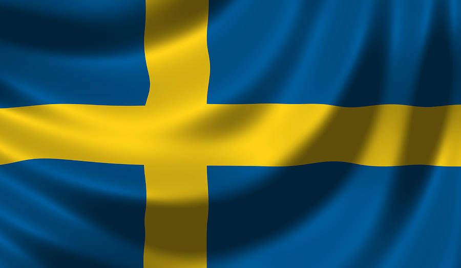 MyHeritage Uploads 46 Million Swedish Household Records