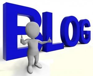 bigstock-Blog-Word-Shows-Blogger-Websit-47506966