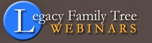 logo - Legacy Webinars #2