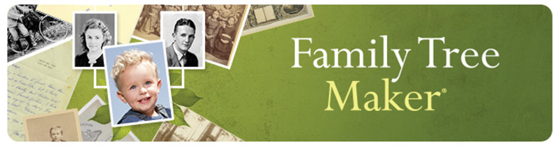 An Update on the Future of Family Tree Maker