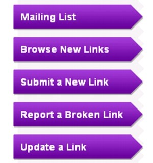 Cyndi's List links #2