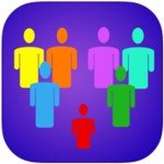 app - Families