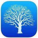 app - MobileFamilyTree