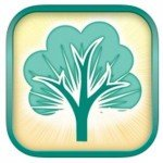 app - RootsMagic