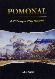 Pomonal: A Picturesque Place Revisited