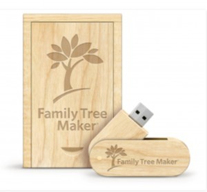 family-tree-maker-2014-1-usb