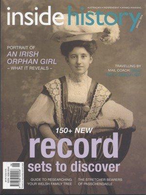 inside-history-magazine-2016-10-spring-300