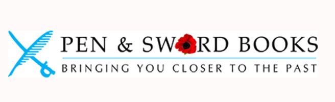 Supplier Highlight: Pen & Sword