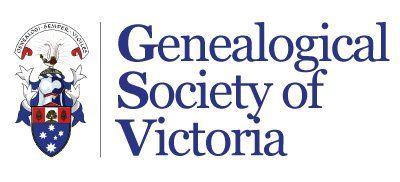 logo-gsv