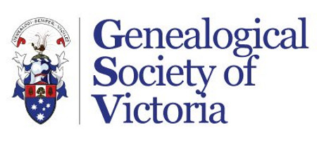 Big Changes Are Coming to Victorian Genealogy